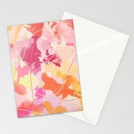 Shine Stationery Cards