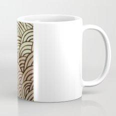 Doooodles  Mug