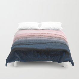 WITHIN THE TIDES - HAPPY SKY Duvet Cover