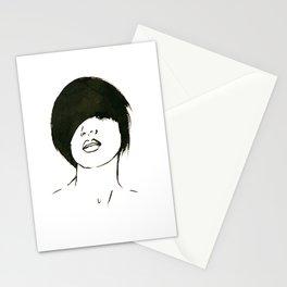 'Bob' Illustration Stationery Cards