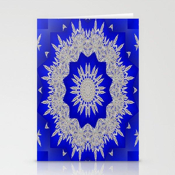 Frozen #3 Stationery Cards
