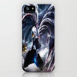 Bankae goto 13 iPhone Case