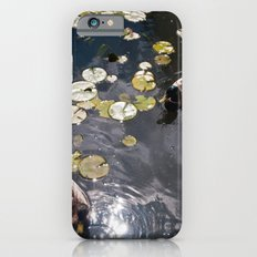 It's a duck's life Slim Case iPhone 6s