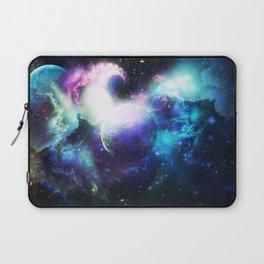 Universo Laptop Sleeve