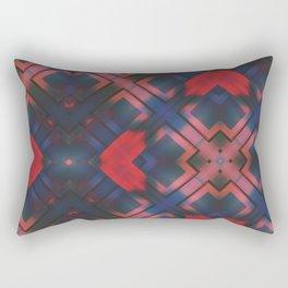 Aspire Rectangular Pillow
