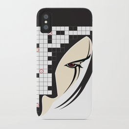 Questions.. iPhone Case