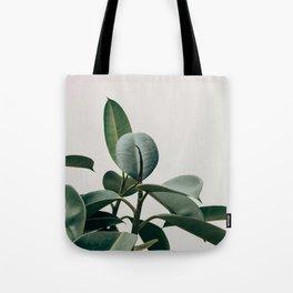 Tropical #6 Tote Bag