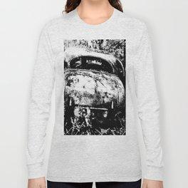 forlorn Long Sleeve T-shirt