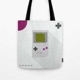 Handheld Tote Bag