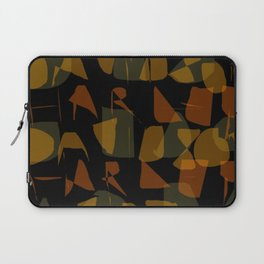 MADE IN THE USA Laptop Sleeve