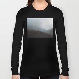 Ridge Reindeer Long Sleeve T-shirt