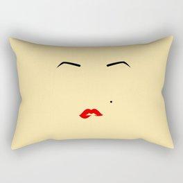 fleek Rectangular Pillow