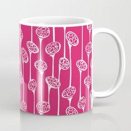 Maisy Pods Coffee Mug