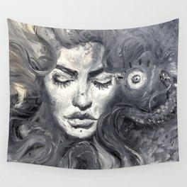 Alexandra Wall Tapestry