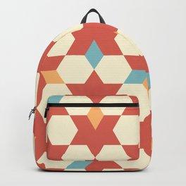 STA3 VTG Backpack