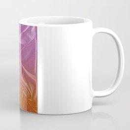 "Laundry Day Series: ""Wish Wash Warm"" Coffee Mug"