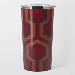 Overlook Travel Mug