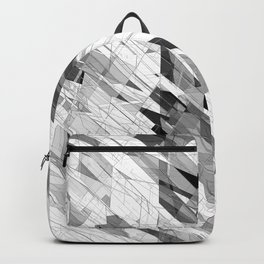 The Fold Backpack