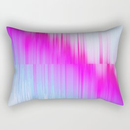 Atmosphere Rectangular Pillow
