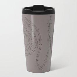 Union Travel Mug