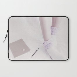 winertime Laptop Sleeve