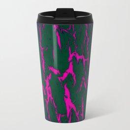 Poisoned 5.0 Travel Mug