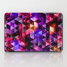 Royals iPad Case