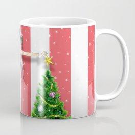 December 2017 Coffee Mug