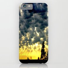 A new Day! Slim Case iPhone 6s
