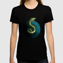 Moray Eel T-shirt