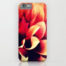 Touch me! Slim Case iPhone 6s