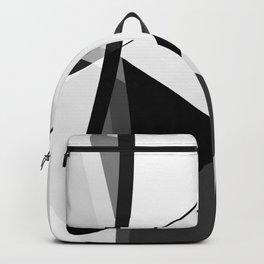 Infinity Waves Backpack
