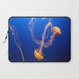 Medusa's Roundel Laptop Sleeve
