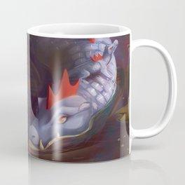 mommy gatr Coffee Mug