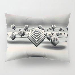 prpdnvsn Pillow Sham