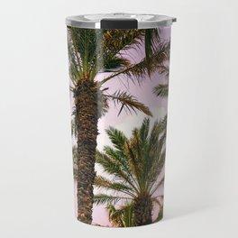 Florida nights Travel Mug