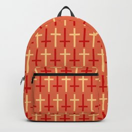 Exorcist Backpack