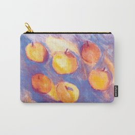 Fruits 2 Carry-All Pouch