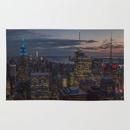 NYC 04 Rug