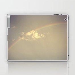 hopes & dreams Laptop & iPad Skin