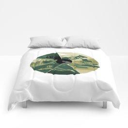 September 22 Comforters