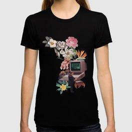 Brainstorming T-shirt