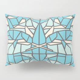 cetacea Pillow Sham