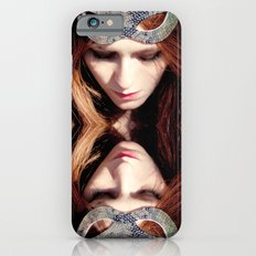 Reflects5 iPhone 6s Slim Case