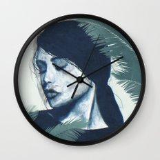 Innerbloom Wall Clock