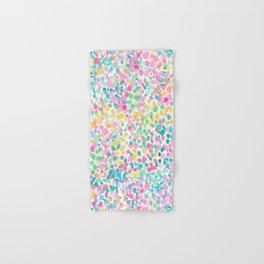 Lighthearted Summer Hand & Bath Towel