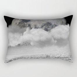 ABOVE US Rectangular Pillow
