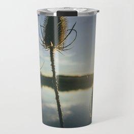 Vernonia Travel Mug