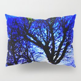 Our World Is A Magic - Moments sunset Pillow Sham
