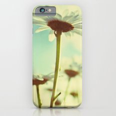 daisy days Slim Case iPhone 6s